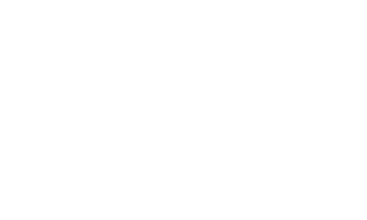 Ashby Angling Club