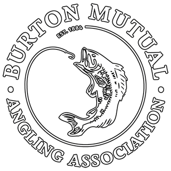 Burton Mutual Angling Association