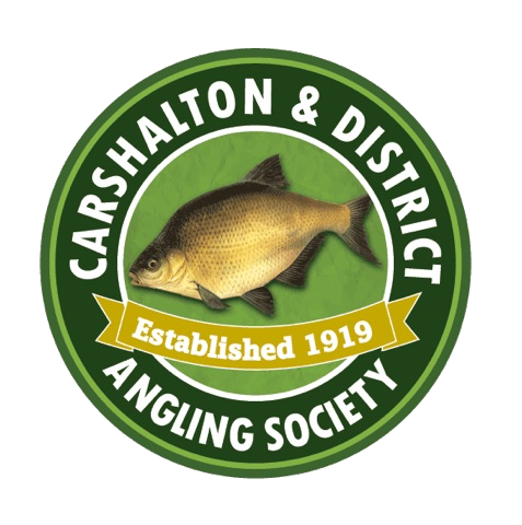 Carshalton & District Angling Society