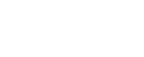 Exeter & District Angling Association