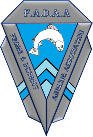 Frome and District Angling Association
