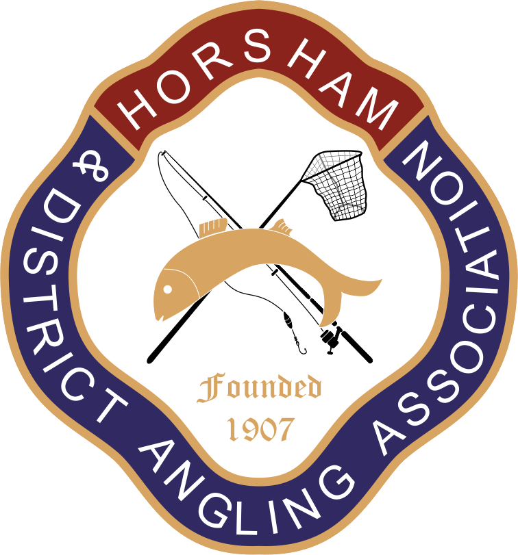 Horsham & District Angling Association