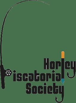 Horley Piscatorial Society