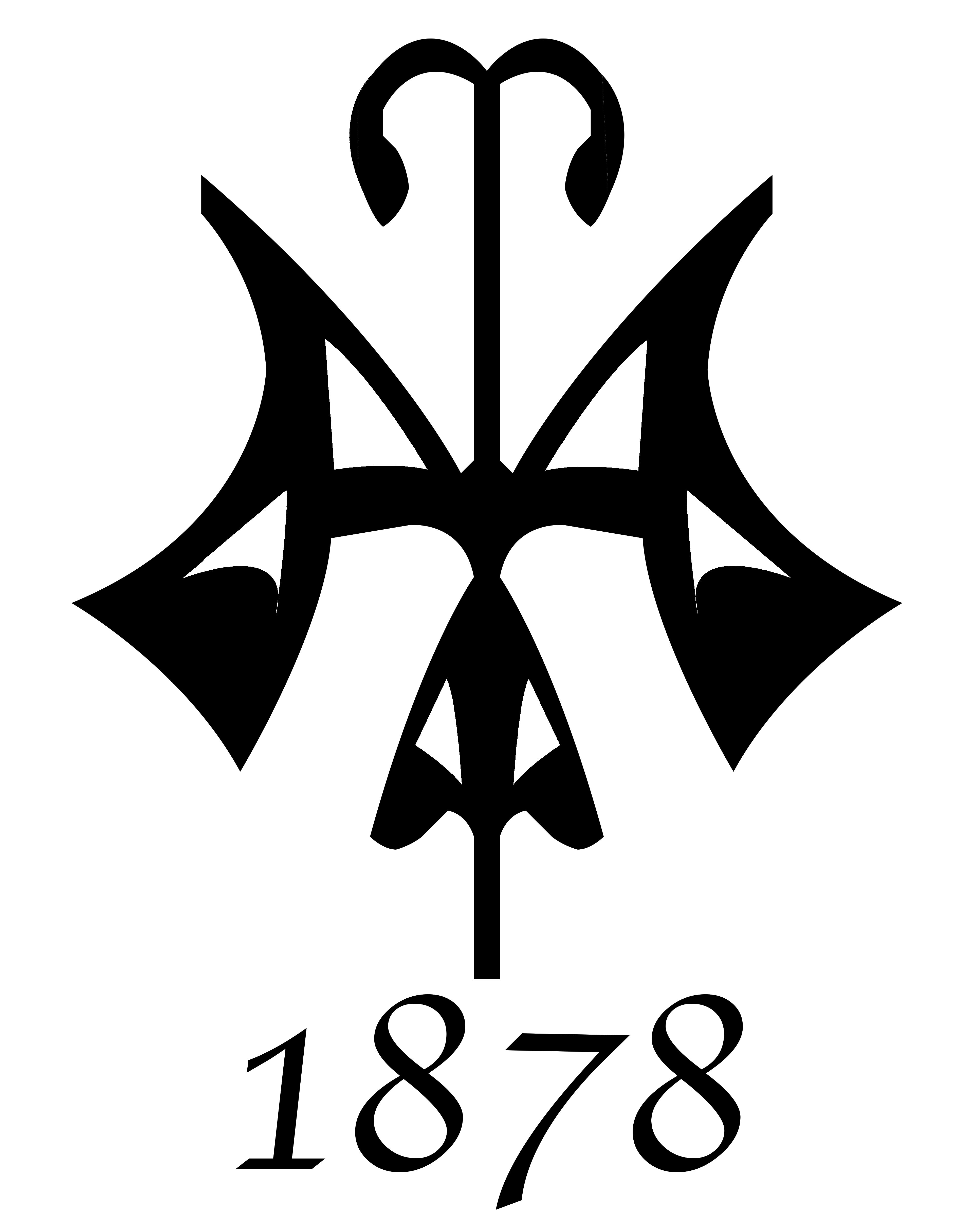 Manchester Anglers' Association