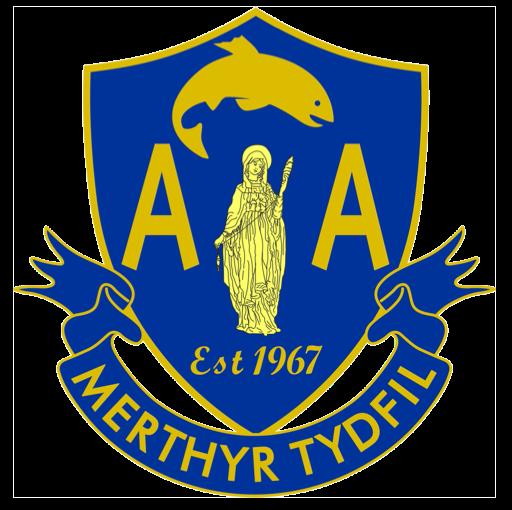 Merthyr Tydfil Angling Alliance