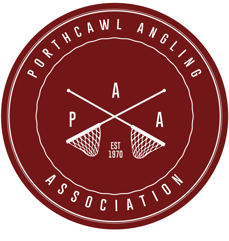 Porthcawl Angling Association