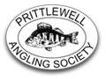 Prittlewell And District Angling Society