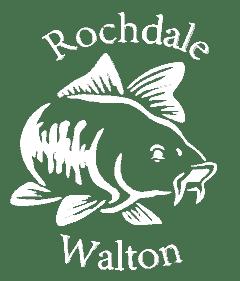 Rochdale Walton Angling Society