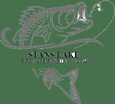 Stans Lake