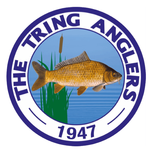 The Tring Anglers