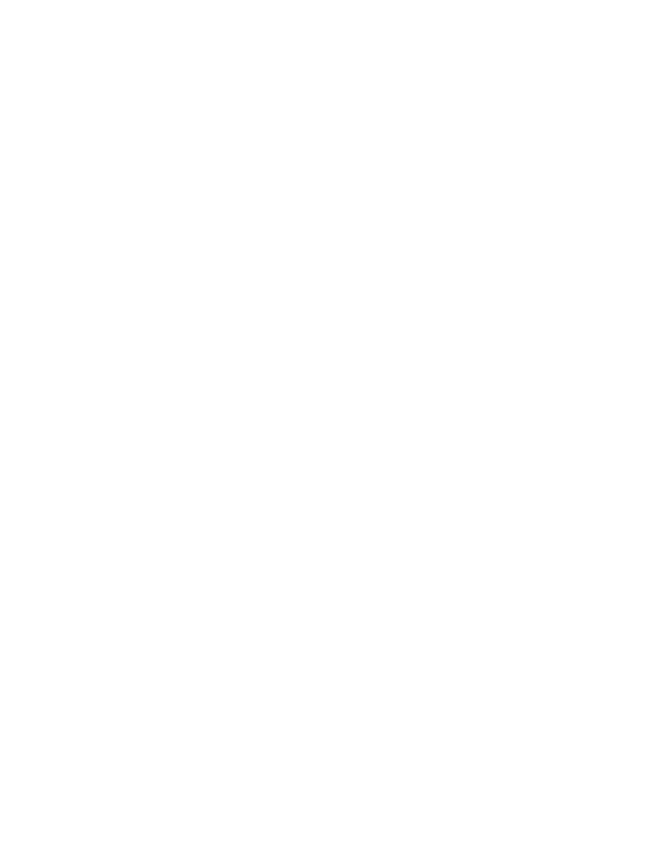 Upper Teign Fishing Association